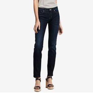Women's Calvin Klein Jeans